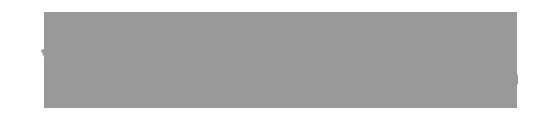 shout media client logo dufrense