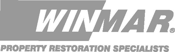 shout media client logo winmar