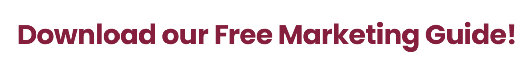 Download out free marketing guide!